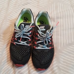 Nike sneakers size 8 new